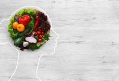 ¿Cómo una dieta vegana puede afectar la inteligencia?
