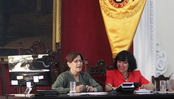 La Municipalidad de Lima realizará 90 obras en 15 distritos