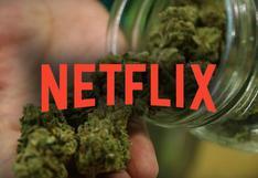 Cannabis y Netflix: los documentales, series y películas sobre la hierba que no te puedes perder