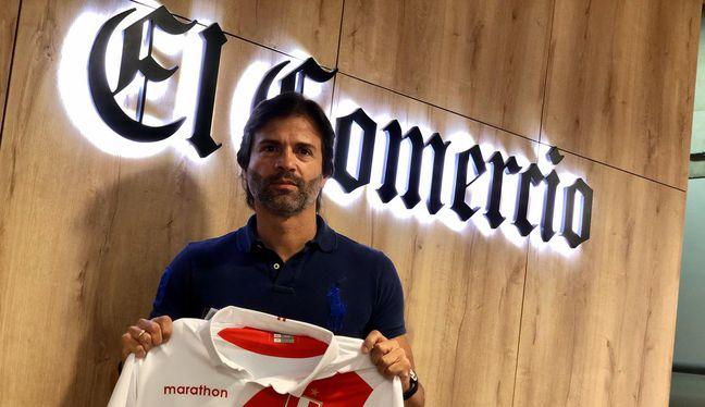 Podcast Deporte Total 14. Benjamín Romero y el éxito del  abono blanquirrojo