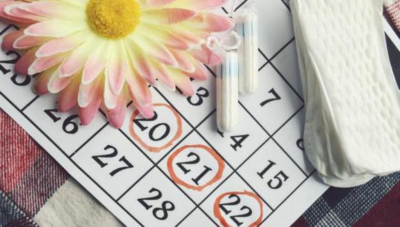 La norma promueve el acceso universal, gratuito, igualitario y progresivo a los productos de gestión menstrual. (Foto: Referencial/Andina)