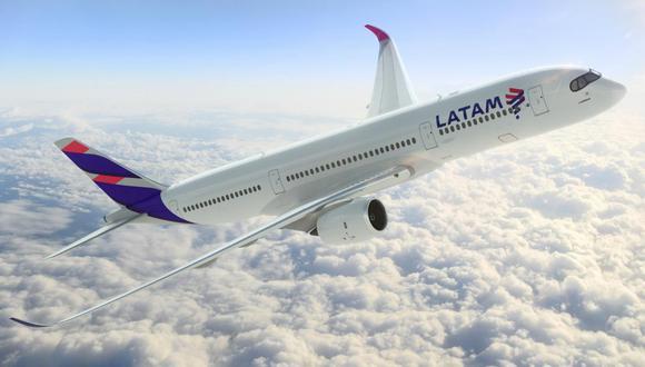 Latam Airlines Group S.A. y sus filiales informó que el tráfico de pasajeros y la capacidad aumentó en 7% y 3,5%, respectivamente, en junio de este año comparado con dicho mes de 2018. Así, el factor de ocupación para creció a 83%.
