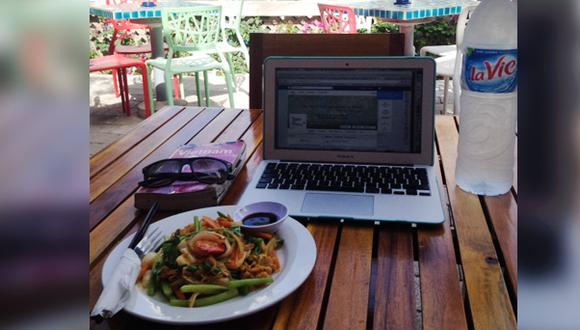 [Blog] Equípate bien para tus viajes con estos consejos