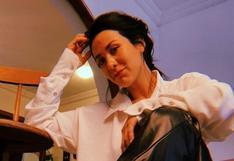 "Magdyel Ugaz luego que algunos fans reportaron malos tratos por parte de la actriz: ""Viví episodios de depresión"""