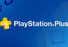 PlayStation Plus | ¿Cómo conseguir la suscripción por 12 meses a mitad de precio?