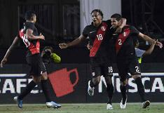 Conmebol ratificó las Eliminatorias para octubre y FIFA se comprometió con la cesión de jugadores