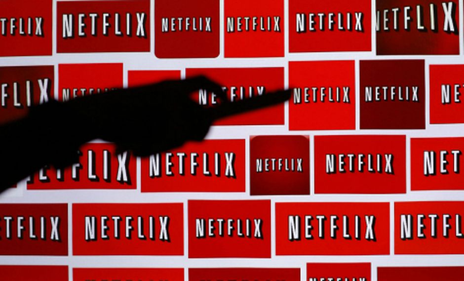 Netflix es uno de los servicios de streaming preferidos. (Foto: Reuters)