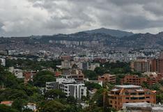 DolarToday Venezuela hoy, jueves 7 de octubre: ¿a cuánto se cotiza el dólar?