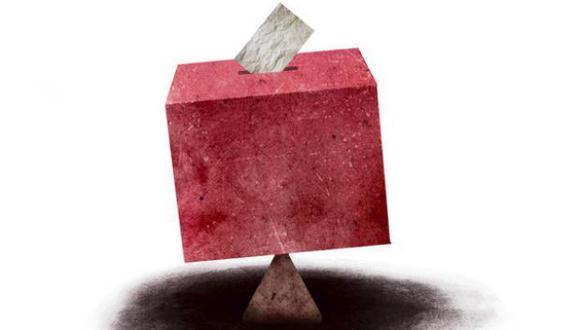 Es sabido que existe una brecha cada vez más grande entre los altos costos de campaña y la escasez de dinero en la caja de los partidos.