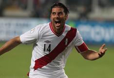 """El mensaje de Pizarro al Perú: """"Aprendamos a trabajar unidos por el bien común de nuestro país"""""""