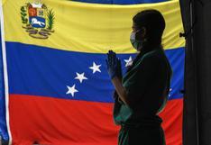 DolarToday Venezuela: ¿A cuánto se cotiza el dólar?, HOY domingo 18 de octubre