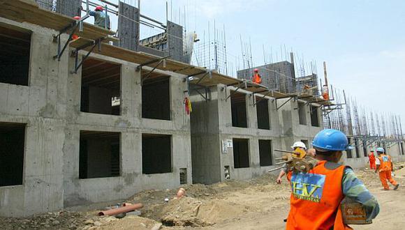 ¿Qué obstáculos enfrentará el sector inmobiliario este año?