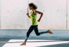 Tres métodos para añadir intensidad a tus entrenamientos