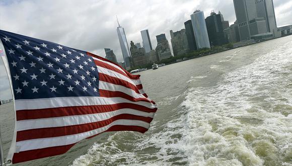 Nueva York es una de las ciudades santuario para inmigrantes en Estados Unidos. (AFP)