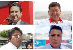 Vladimir Cerrón: la investigación por lavado de activos que alcanza a la cúpula de Perú Libre | CLAVES