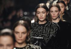 Semana de la moda de París: ¿quién teme al coronavirus?