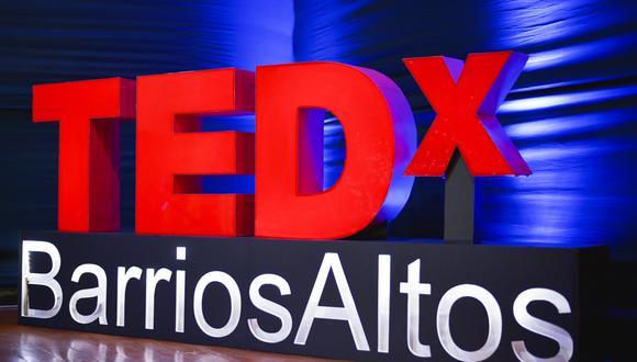 """Bajo el lema """"La fuerza de la comunidad"""" se realizará la tercera edición de TEDxBarriosAltos en las instalaciones de la Escuela Superior Autónoma de Bellas Artes del Perú . (Cortesía)"""