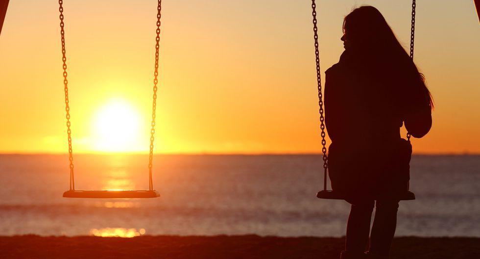 """Seis consejos para """"cerrar el ciclo"""" luego de una ruptura"""