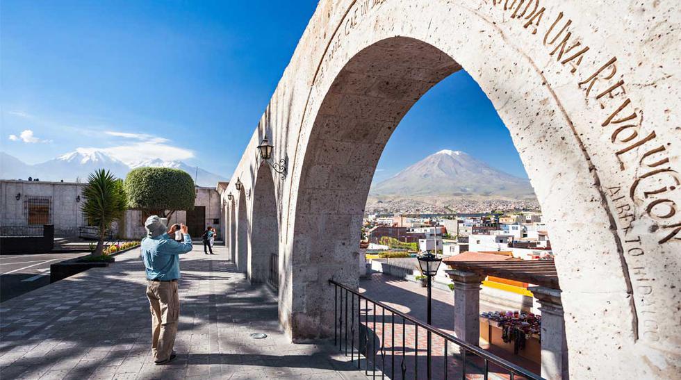 ¿Qué caracteriza al viajero peruano? Este estudio nos lo dice - 3