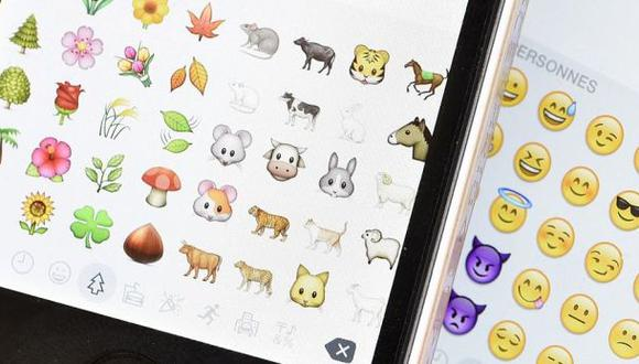 ¿Cómo el uso de emojis puede dinamizar tu startup?