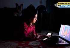 ¿Cómo afrontan las niñas y adolescentes de zonas rurales el acoso virtual?