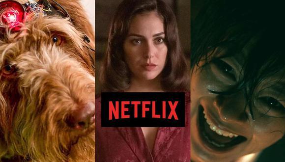 """El final de """"Las chicas del cable"""" y el resto de estrenos del viernes 2 de julio en Netflix (Foto: Netflix)"""