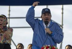 """Estados Unidos pide a la OEA enviar """"señal clara"""" a """"campaña de terror"""" en Nicaragua"""