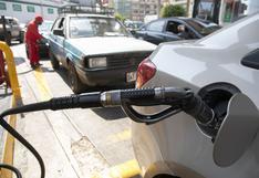 Conoce aquí los precios de los combustibles hoy, martes 28 de setiembre del 2021