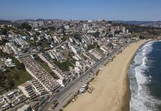 Valparaíso sufre la tormenta perfecta: explosión de casos de coronavirus y colapso sanitario
