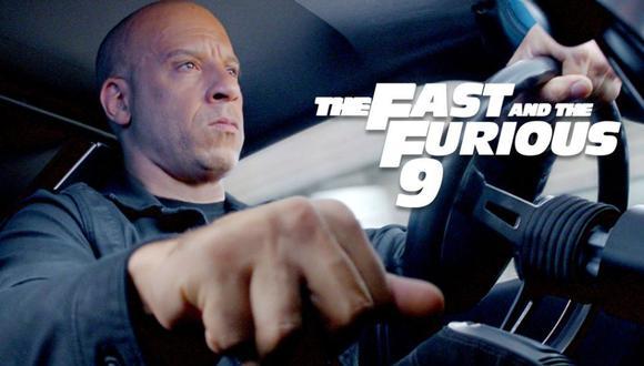 """Durante varios años, la franquicia """"Fast and Furious"""" se ha expandido con historias paralelas y secuelas (Foto: Instagram)"""