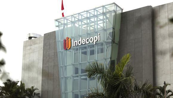 Indecopi dispuso la designación de nuevos miembros en órganos de la institución. (Foto: GEC)
