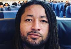 Batalla de los Gallos Perú: Alonso Espino 'Raper One', primer ganador del evento falleció por Covid-19