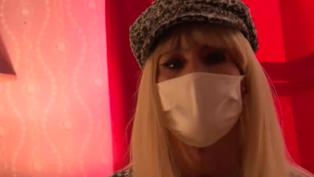 Otra pandemia para las víctimas de violencia doméstica