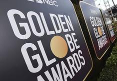 Globos de Oro: Aprueban cambio radical en su reglamento para corregir la falta de diversidad