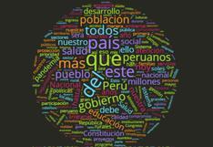 Palabras y destinos, por Alonso Cueto
