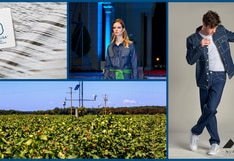 COTTON USA algodón sostenible, futuro de la industria textil