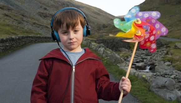 Cada 2 de abril se celebra el Día mundial de Concienciación del Autismo, una alteración del neurodesarrollo que se manifiesta a muy temprana edad y que se expresa de manera diferente en cada persona. (Foto referencial: AP)