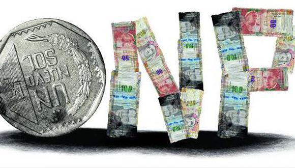 """""""Se trata de una medida cuyo costo pagaremos todos"""". (Ilustración: Giovanni Tazza)"""