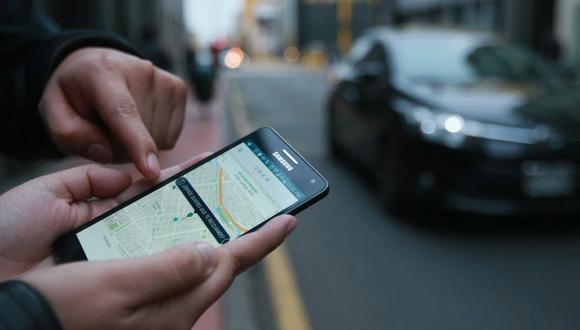 El 70% de los conductores que hace taxi no es dueño del vehículo, lo alquila. La falta de información hace que las instituciones financieras tradicionales ignoren este mercado, señala la empresa de leasing vehicular Leasy.