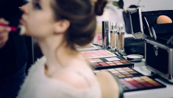 Evita que tu piel se contamine  con productos bamba. (Foto: Pexels)