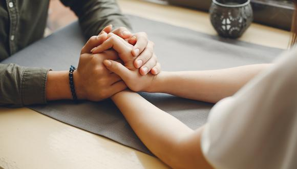 El Día de San Valentín, también conocido como el 'día de los enamorados', se celebra el 14 de febrero de cada año | Foto: Pixabay / Referencial