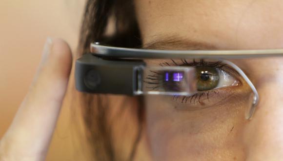 Google Glass vuelven a la venta en Estados Unidos