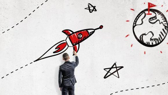 Una investigación de MIT destruye el mito de que solo los emprendedores jóvenes son más exitosos. (Foto: Getty Images)