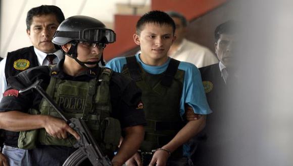 El 40% de crímenes en La Libertad fue cometido por menores