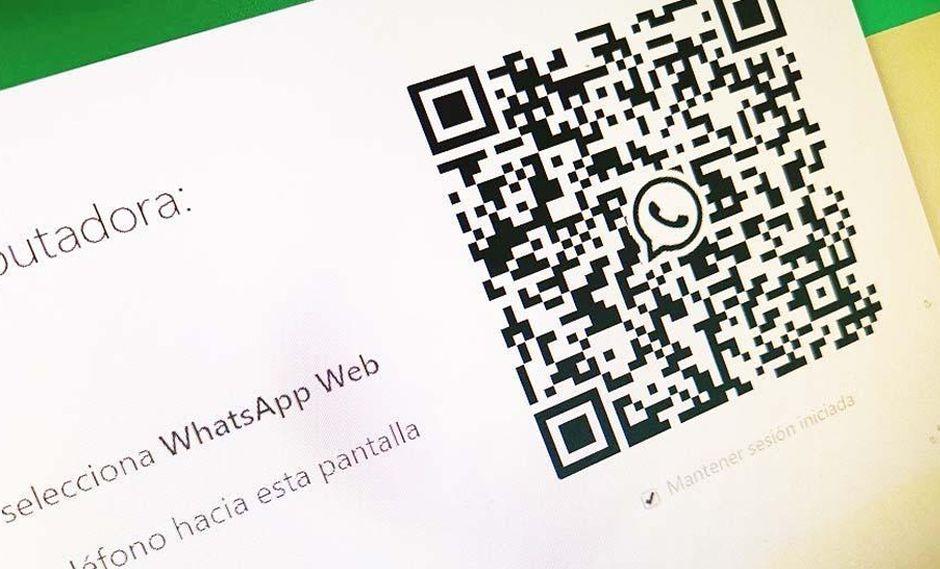 ¿Alguna vez has utilizado WhatsApp Web en el trabajo para poder hablar con tus seres queridos? Atento a la siguiente nota.