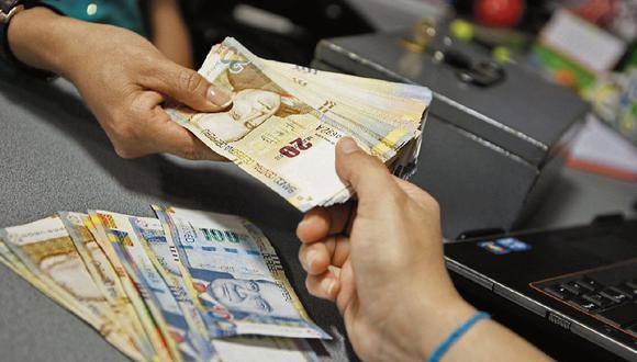 Ruiz Caro propuso una ampliación de los periodos de gracia para los créditos de Reactiva y FAE Mype, porque muchos clientes no podrán honrar sus cuotas que le toquen pagar a partir de abril, mayo y junio.