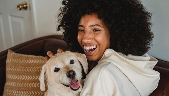 Incorporar un perro en tu rutina implica un nivel de dedicación y esfuerzo importante. (Foto: Pexels   Samson Katt)