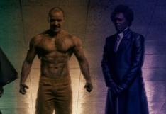 """Glass"": ¿qué personajes mueren al final de la última película de superhéroes de M. Night Shyamalan?"