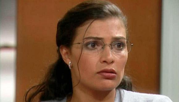 Yo soy Betty, la fea, ¿tendrá temporada 2? Esto dijo Ana María Orozco (Foto: RCN)