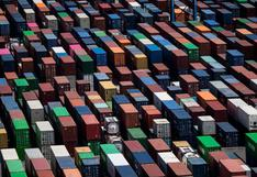 Exportaciones de América Latina caen 13% en 2020 por crisis del COVID-19